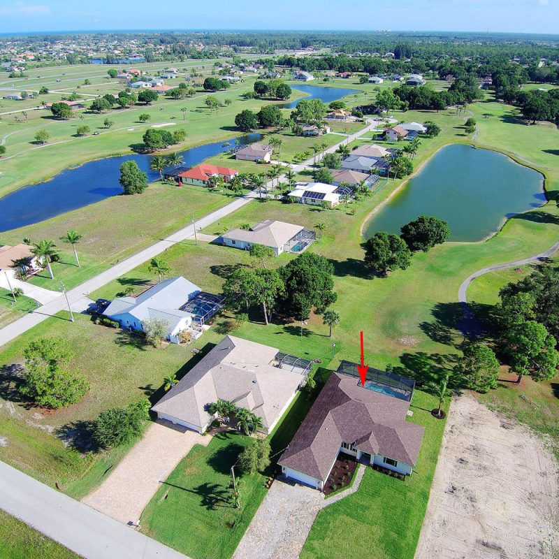 2831 NW 14th Terrace Cape-large-001-5-a 2831 NW14thTer 00003-1334×1000-72dpi