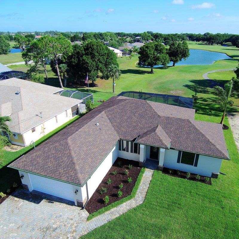 2831 NW 14th Terrace Cape-large-006-1-f 2831 NW14thTer 00013-1334×1000-72dpi