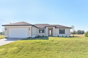 LP-4106-NW-26th-St-Cape-Coral-FL-large-006-19-4106-NW26thSt-1500x994-72dpi