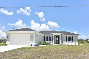 SEVILLA-2344-NW-38th-Ave-Cape-Coral-FL-large-001-2-2344-NW38thAve-0328-1500x994-72dpi